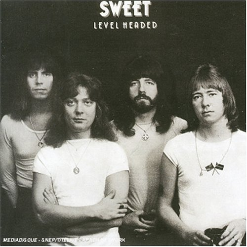 SWEET - Sweet Originals - DISC 1 - Zortam Music