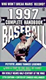 The Complete Handbook of Baseball 97