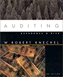 Auditing: Assurance and Risk