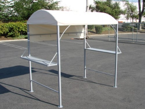 Canopies Small Canopy Tent