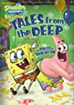 SpongeBob SquarePants:  Tales from th...