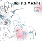 Giulietta Machine