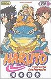 echange, troc Masashi Kishimoto - Naruto, tome 13