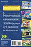 Phineas and Ferb's Guide to Life (Phineas and Ferb Guide)