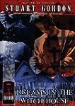 Masters of Horror: Stuart Gordon - Dr...