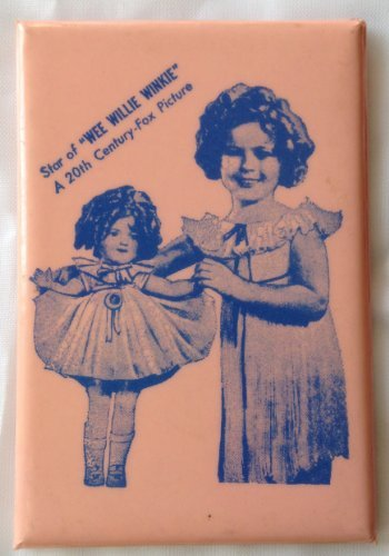 shirley-temple-star-of-wee-willie-winkie-a-20th-century-fox-picture-pocket-mirror-2-x-3-by-shirley-t