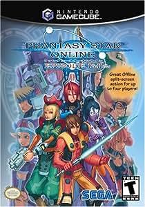 Phantasy Star Online, Episode I & II Plus