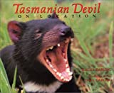 Tasmanian Devil: On Location (068809726X) by Darling, Kathy