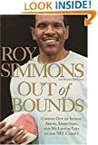 Out of Bounds: Coming Out of Sexual Abuse, Addiction, and My Life of Lies in the NFL Closet