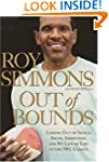 Out of Bounds: Coming Out of Sexual A...