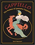 Cappiello: The Posters Of Leonetto Ca...
