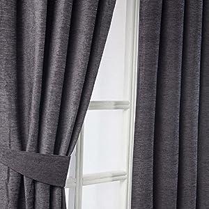 partager facebook twitter pinterest eur 79 99 eur 7 99. Black Bedroom Furniture Sets. Home Design Ideas