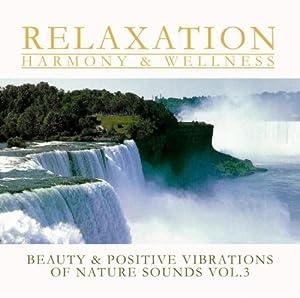 Nature Sounds, Vol. 3