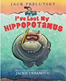 Ive Lost My Hippopotamus