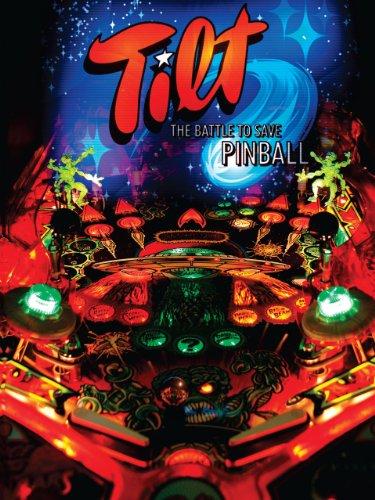 tilt-the-battle-to-save-pinball