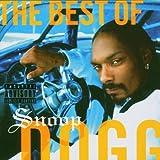 echange, troc Snoop Dogg, Wc - The Best Of