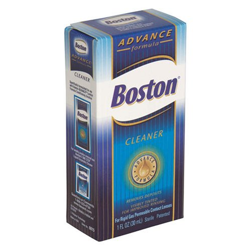boston-cleaner-for-rigid-gas-permeable-contact-lenses-advance-formula-1-ounce-bottles-pack-of-2