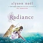 Radiance | Alyson Noel