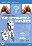 The Internecine Project [DVD]