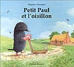 Petit Paul et l'oisillon