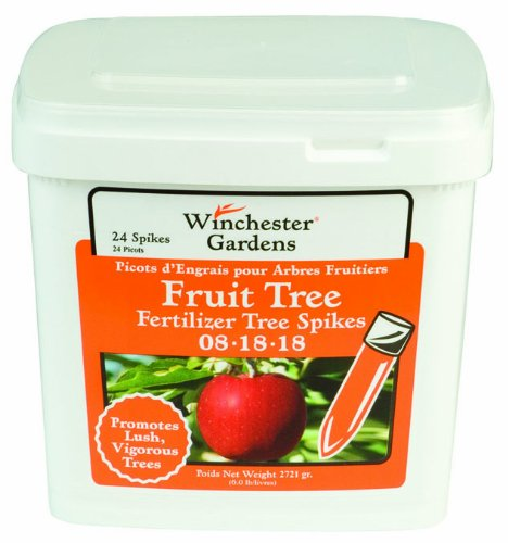 winchester-gardens-fruit-and-citrus-fertilizer-spikes-8-18-18-24-spikes-bucket