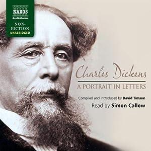 Charles Dickens Audiobook