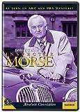 echange, troc Inspector Morse: Absolute Conviction Set [Import USA Zone 1]