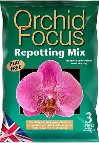 growth-technology-orchid-focus-miscela-di-terriccio-per-il-rinvaso-di-orchidee-3-l