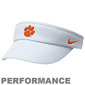 Clemson Nike Golf Shoes