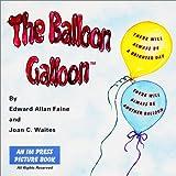 The Balloon Galloon