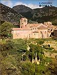 Languedoc roman : Le Languedoc m�dite...