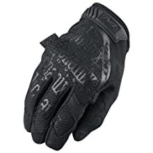 Mechanix Wear MGV-55-011 Original Vent Glove, Covert, X-Large