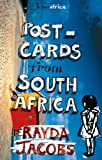 Rayda Jacobs Postcards from South Africa