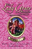 Exile (Lady Grace Mysteries)
