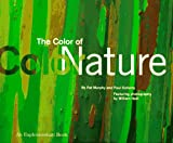 The Color of Nature: An Exploratorium Book