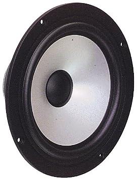 Visaton 1302 Enceinte pour MP3 & Ipod Blanc
