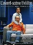 echange, troc Ray Cooney - L'avant-scene theatre n° 1194 : Stationnement alterné