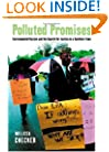 Polluted Promises: Environmental Racism and the Search for Justice in a Southern Town