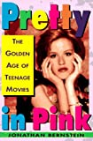 The+Golden+Age+of+Teenage+Movies SoftCover Book