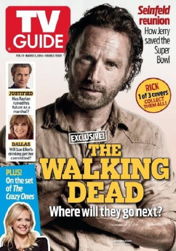 tv-guide-magazine-february-17-march-2-2014-the-walking-dead-rick-andrew-lincoln-cover