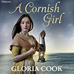A Cornish Girl | Gloria Cook