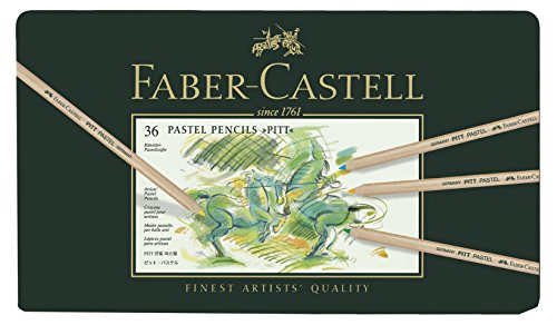 pitt-pastel-pencils-tin-of-36