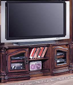 "Grandview 72"" TV Stand"