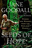 Seeds of Hope: Wisdom and Wonder from