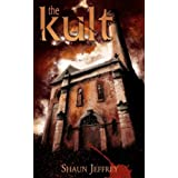 The Kult ~ Shaun Jeffrey