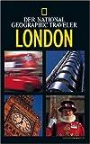 National Geographic Traveler - London - Louise Nicholson