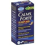 Hylands Homeopathic: Calms Forte Sleep Aid, 100 tab