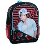 Austin Mahone Backpack