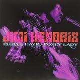 Jimi Hendrix-Limited Edition-Collectors Box-Includes 7