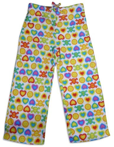 Chlorine Free Diapers front-992646